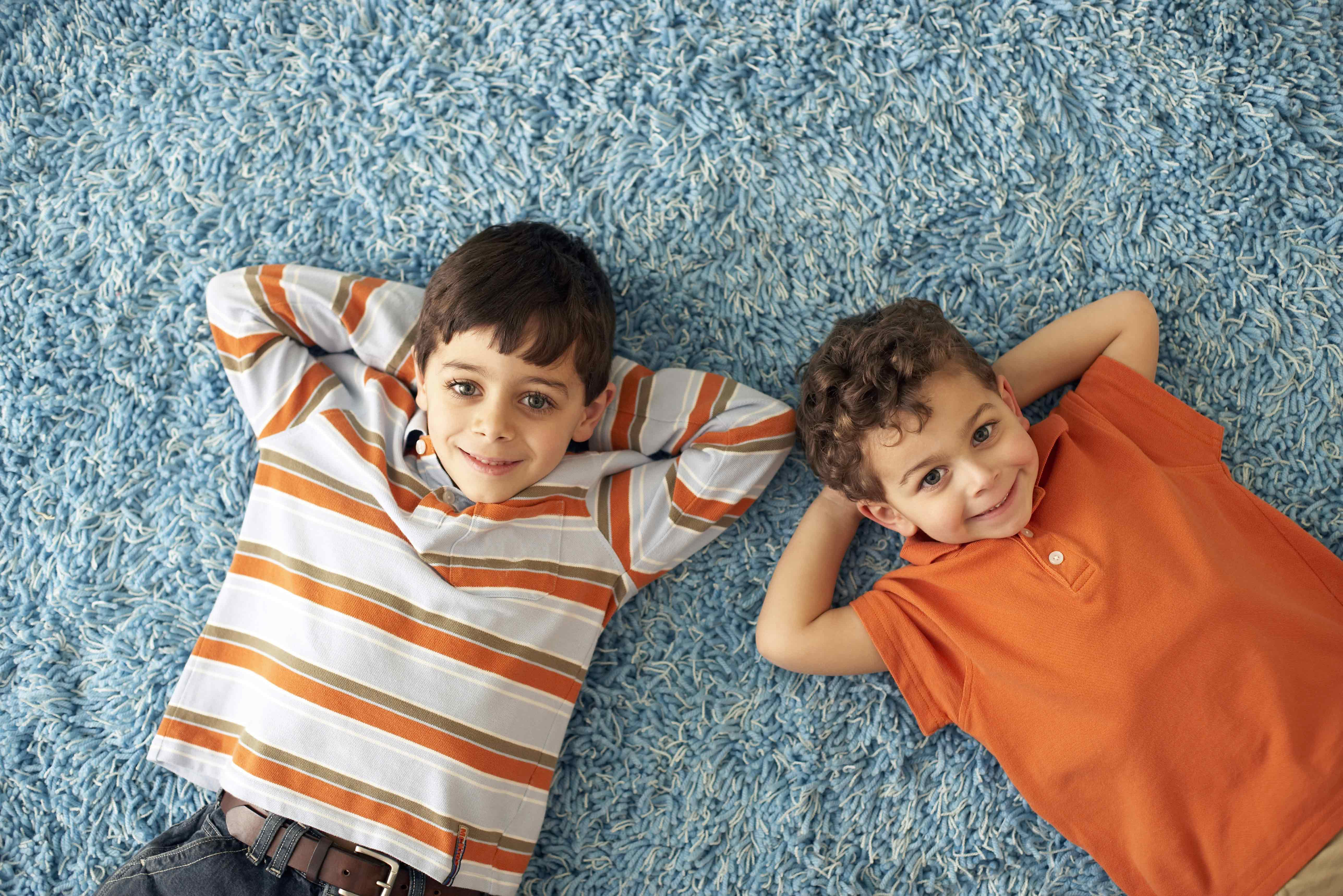 Chem-Dry is your healthy home provider for  carpet and upholstery cleaning